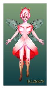 fairy full coloured2