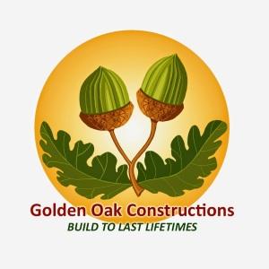 GoldenOak Logo2