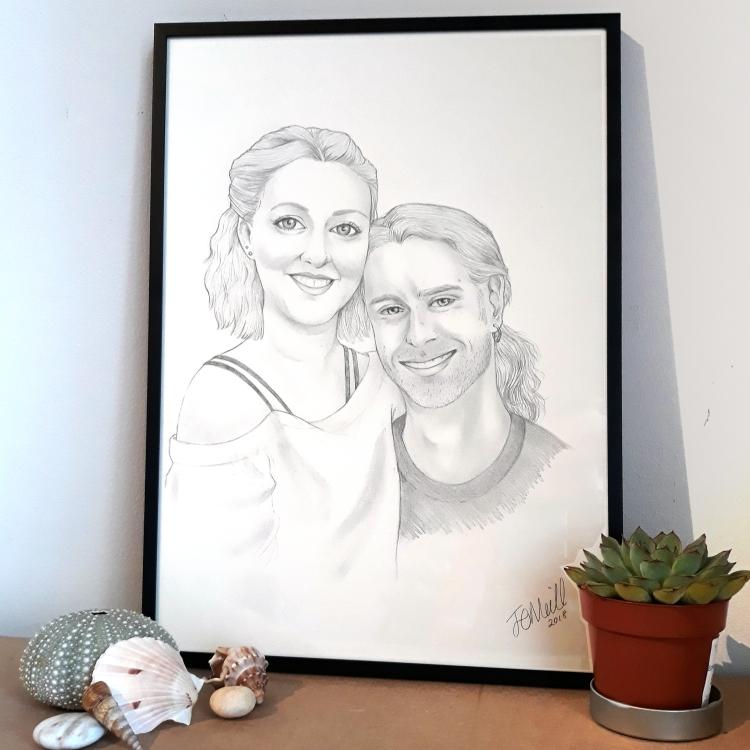 framed_portrait